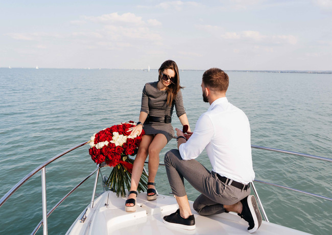 engagement-photoshoot-budapest-2.jpg