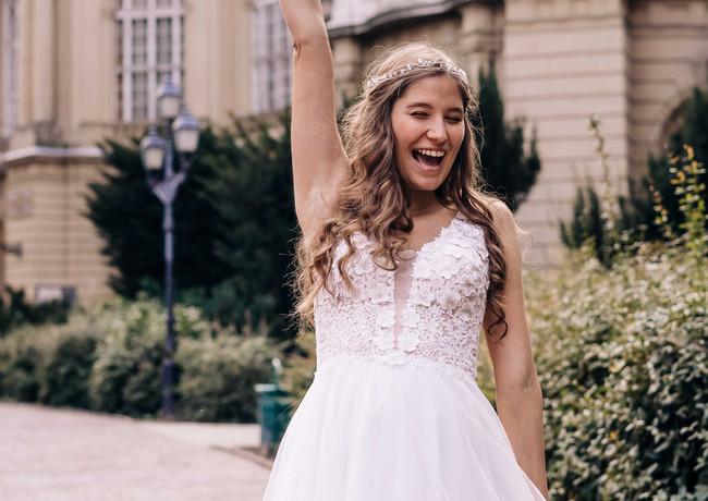 wedding-photographer-budapest-40.jpg