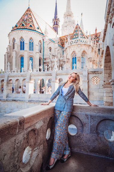 KatrinArt photographer in Budapest-4.jpg
