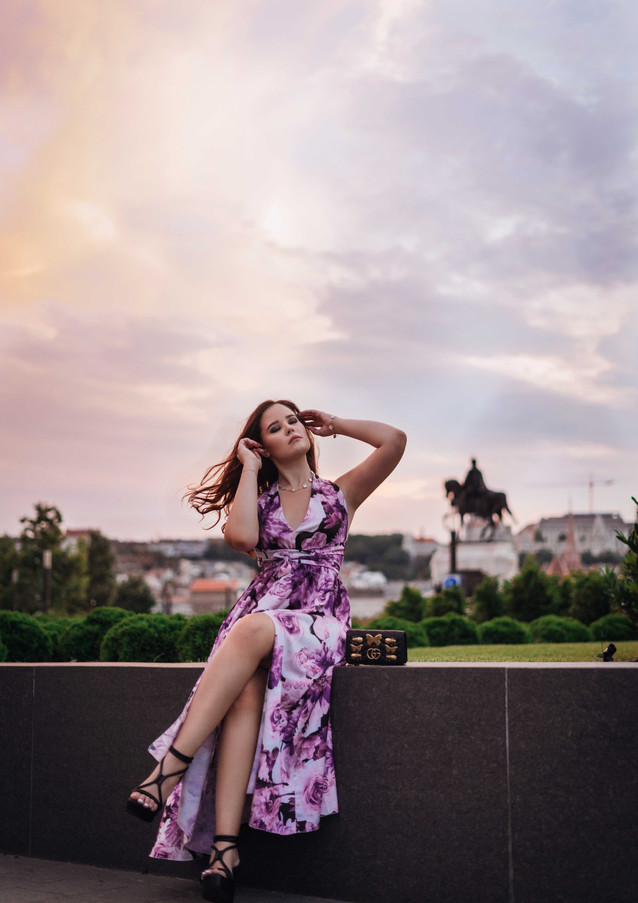 photoshooting-in-budapest-20.jpg