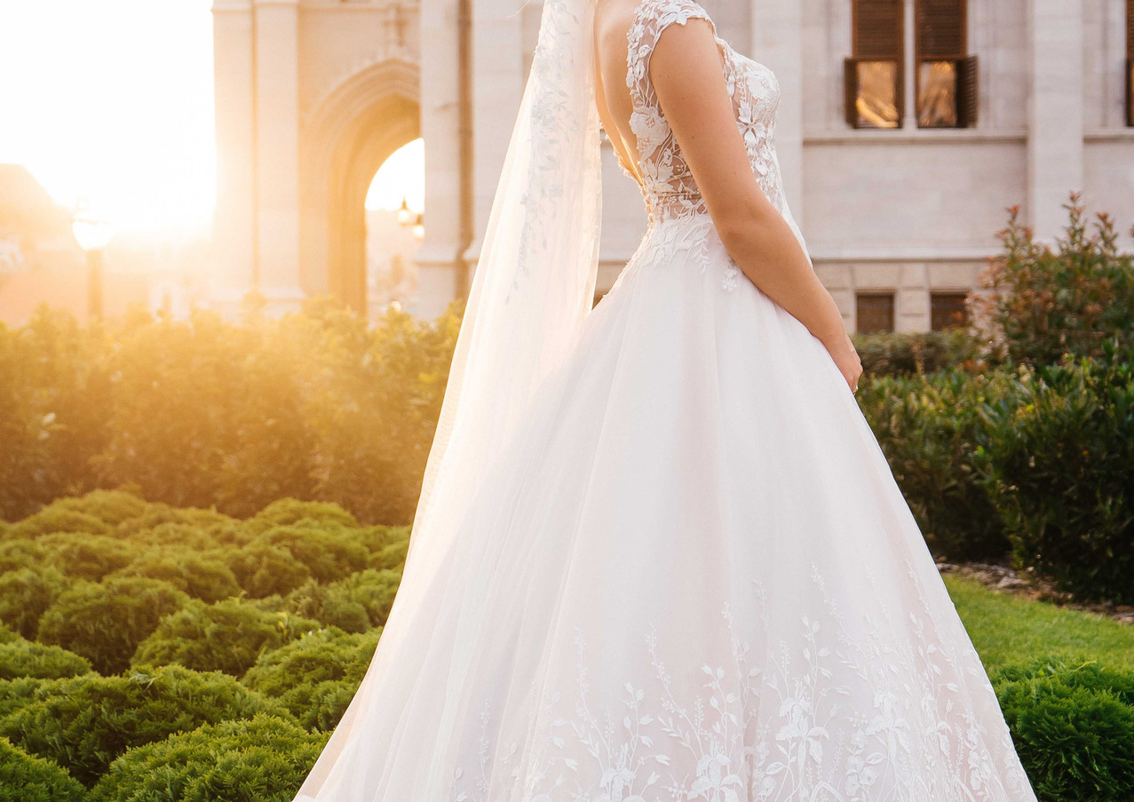 budapest-wedding-photographer-15.jpg