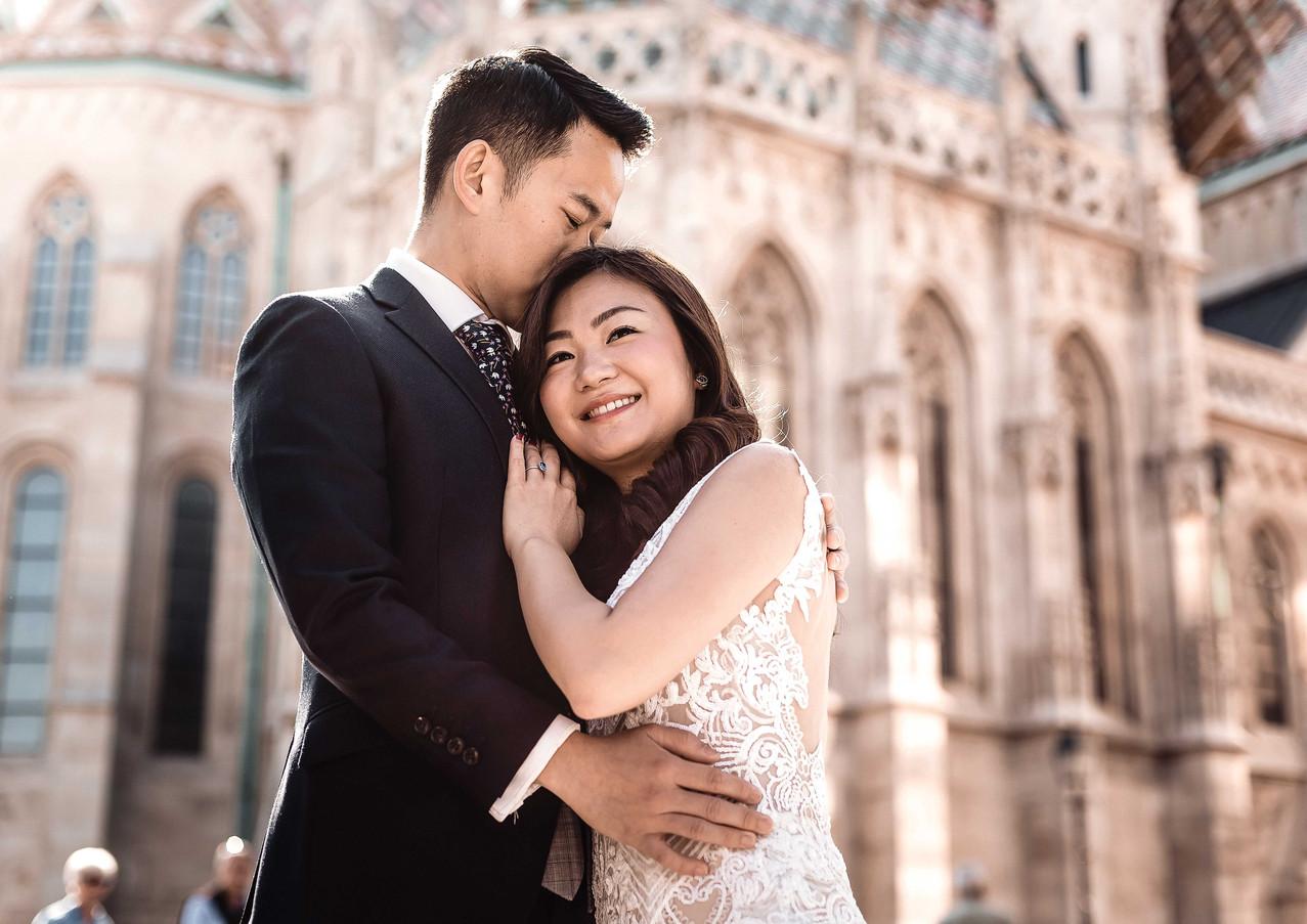 wedding-photographer-budapest-17.jpg