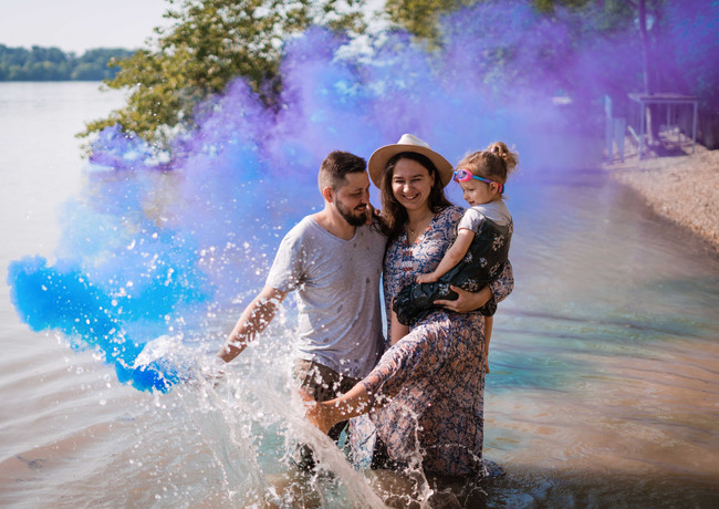family-photoshoot-budapest-24.jpg