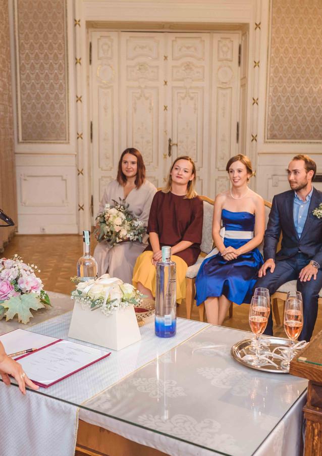 budapest-wedding-ceremony-19.jpg