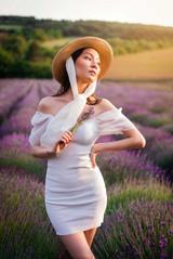 lavender-photoshoot-17.jpg
