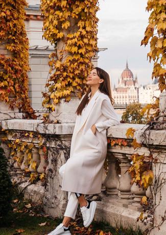 photographer-in-budapest-18.jpg