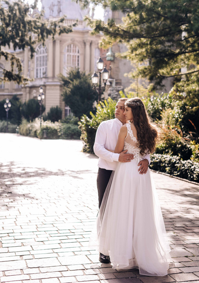 wedding-photographer-budapest-34.jpg
