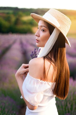 lavender-photoshoot-15.jpg