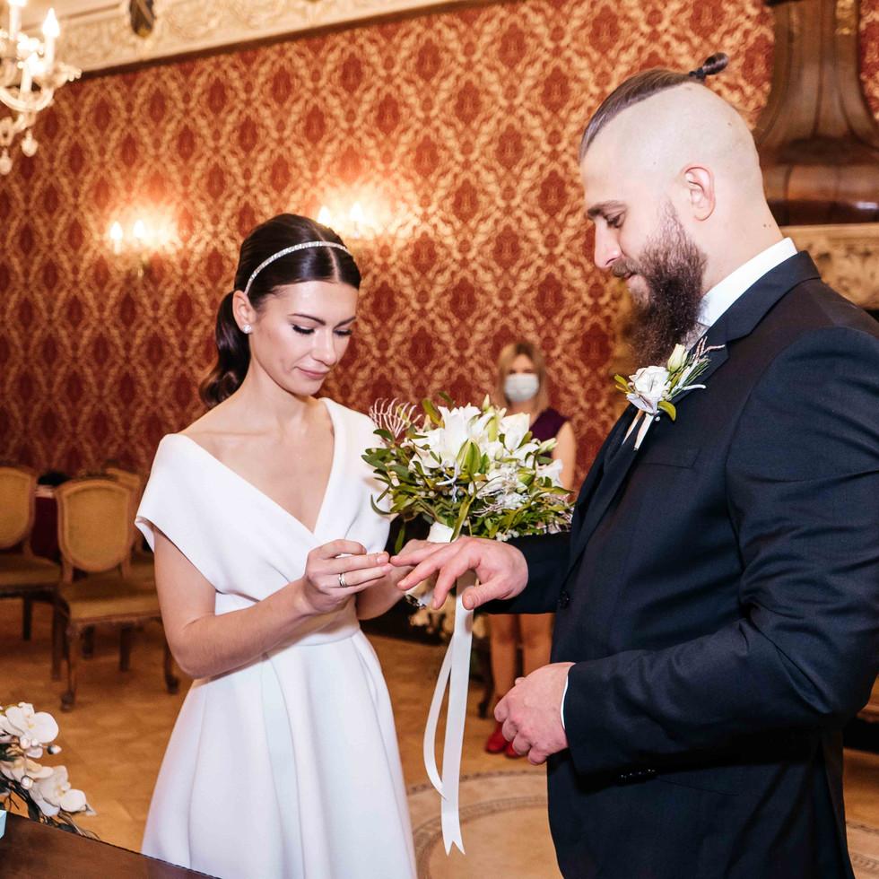 budapest-wedding-8.jpg