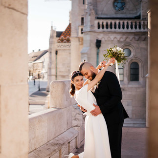 budapest-wedding-32.jpg