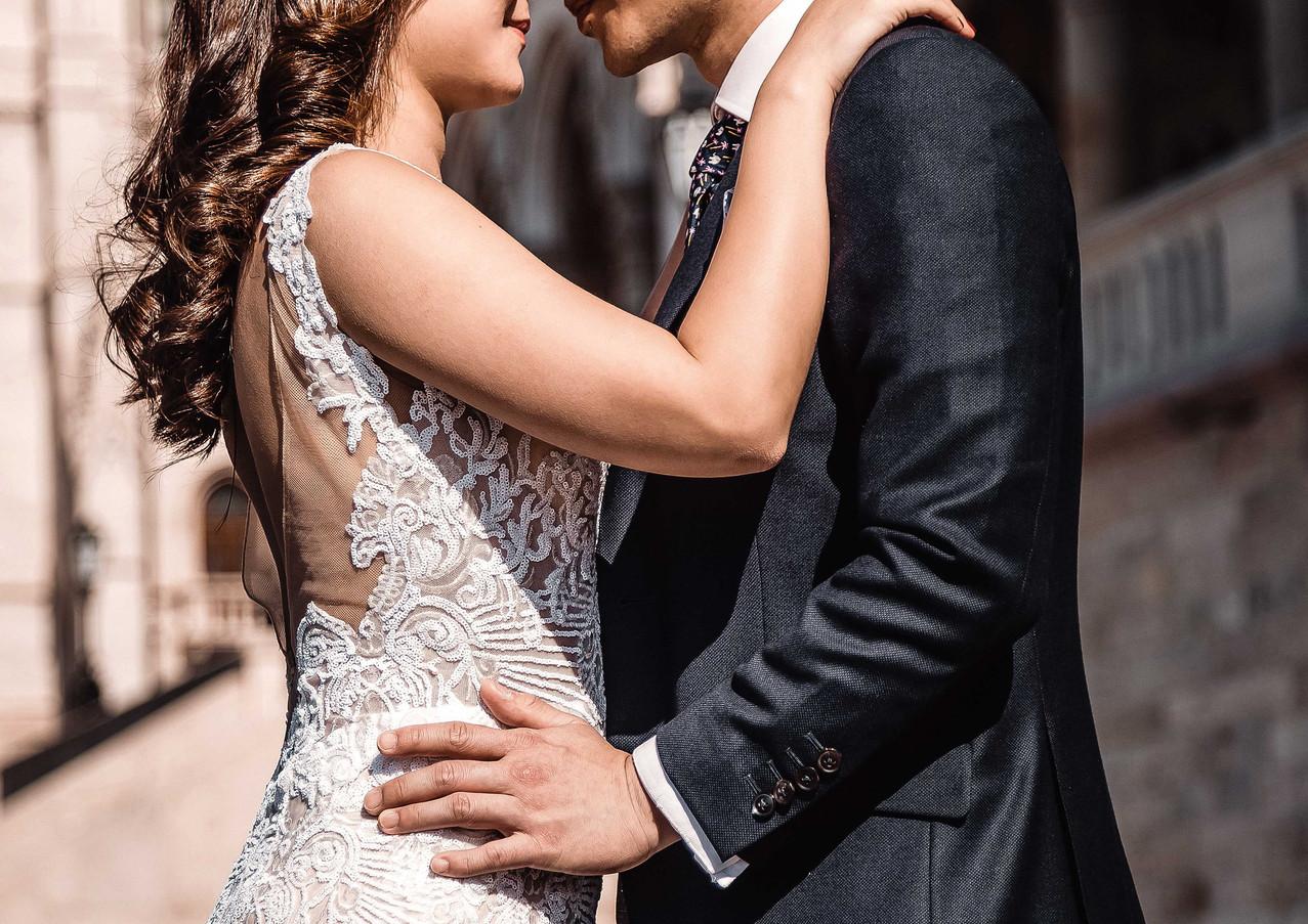 wedding-photographer-budapest-22.jpg