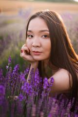 lavender-photoshoot-10.jpg