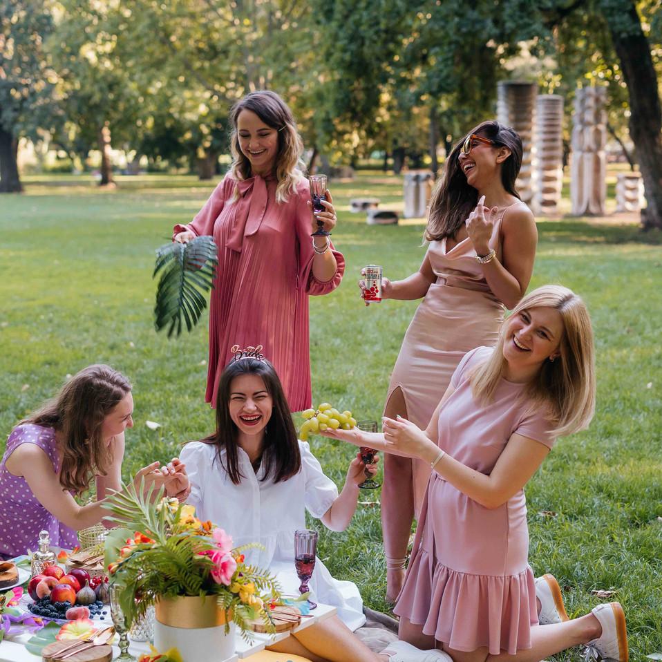 bachelorette-party-in-budapest-18.jpg