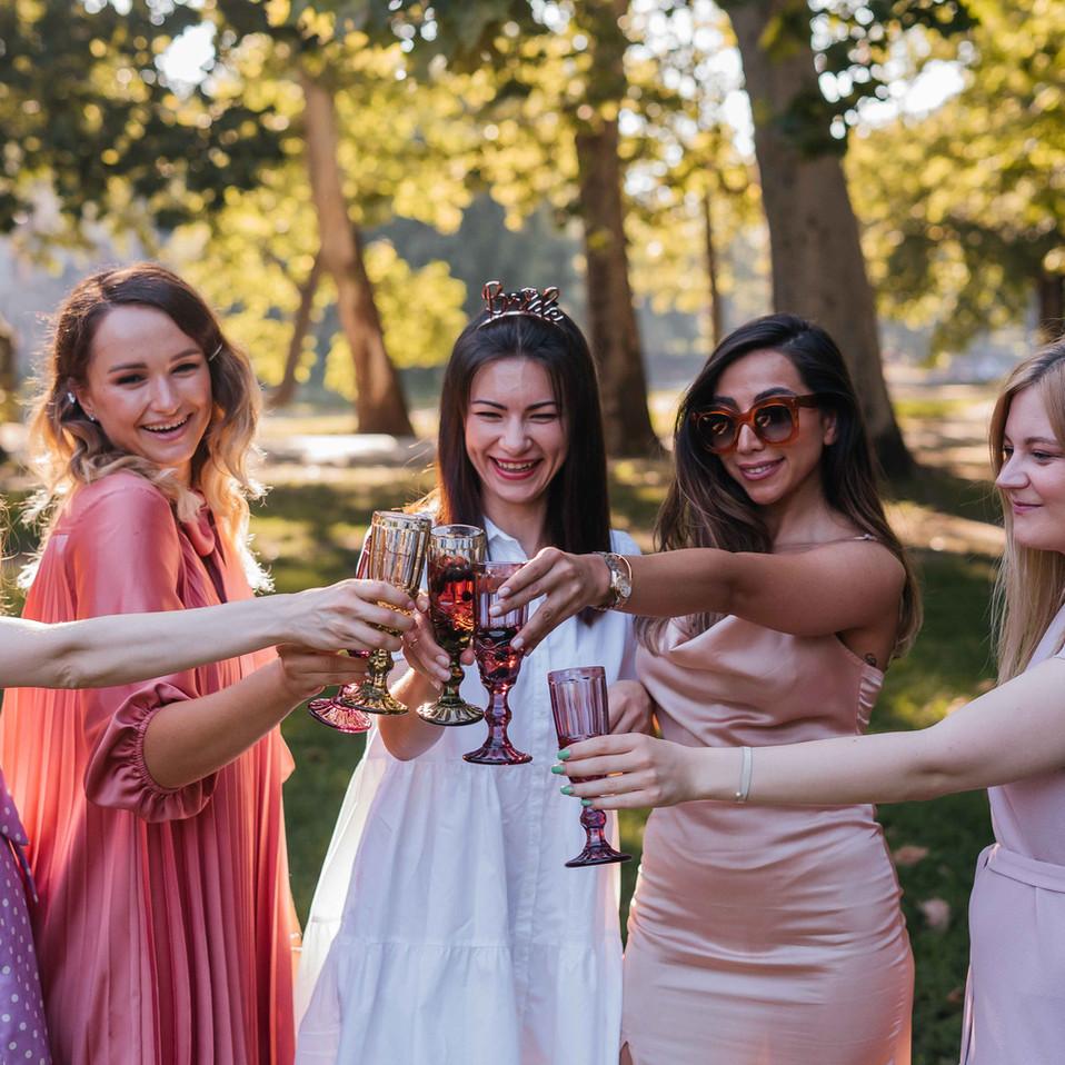 bachelorette-party-in-budapest-22.jpg
