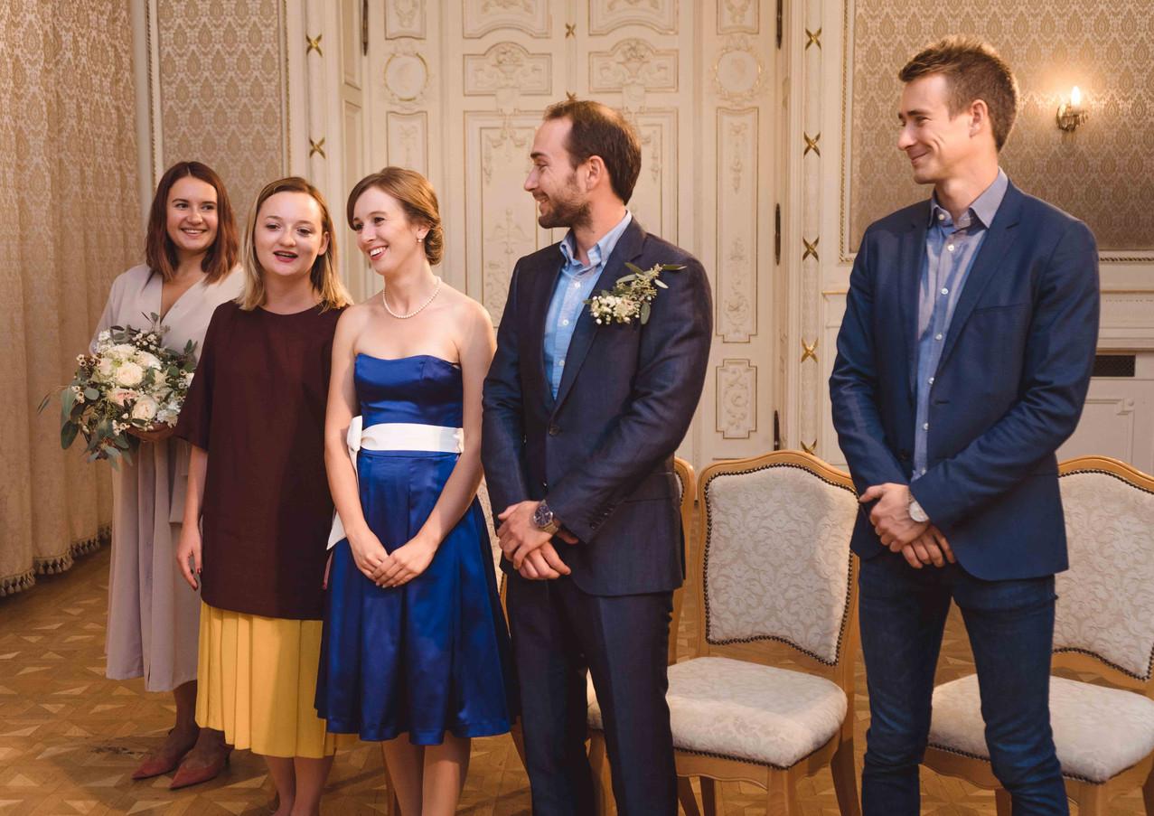 budapest-wedding-ceremony-20.jpg