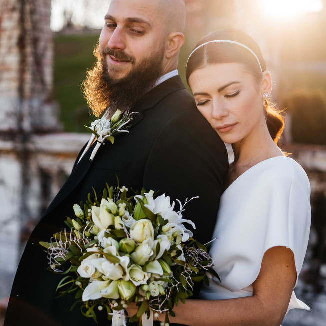 budapest-wedding-49.jpg