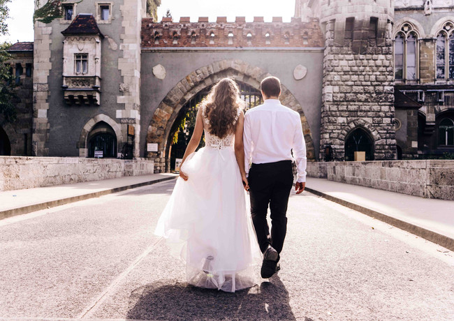 wedding-photographer-budapest-29.jpg