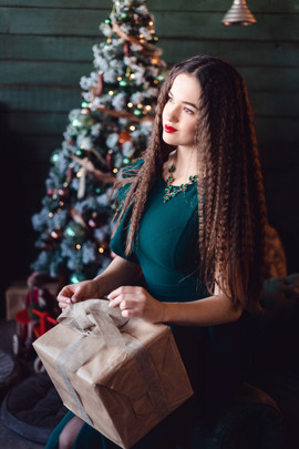 christmas-28.jpg
