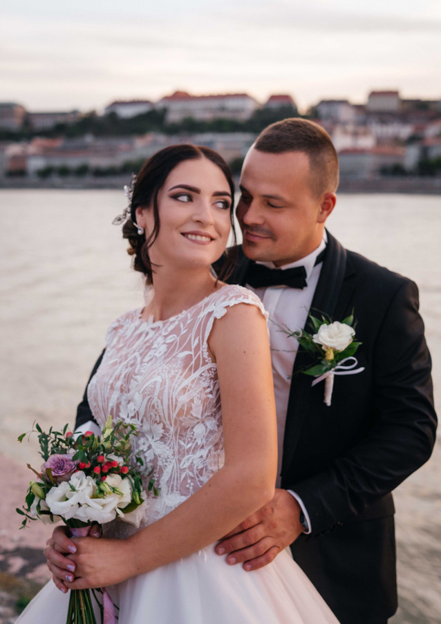 budapest-wedding-photographer-21.jpg