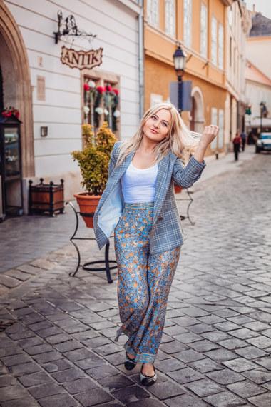 KatrinArt photographer in Budapest-5.jpg