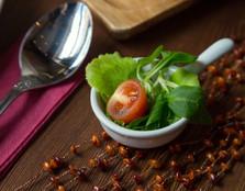 food-photographer-budapest-17.jpg