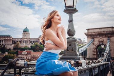 KatrinArt photographer in Budapest-85.jp