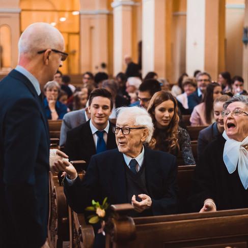 budapest-wedding-photographer-3.jpg