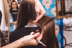 beauty-salon-photographer-31.jpg