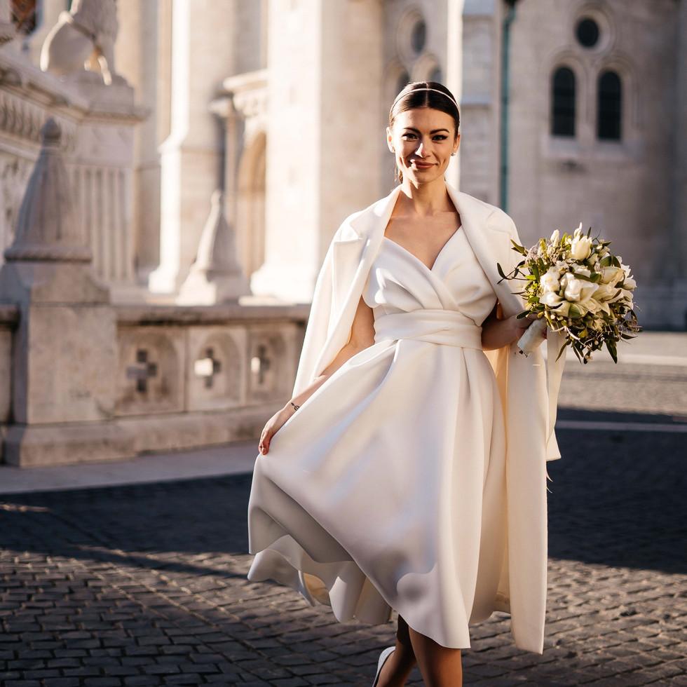 budapest-wedding-40.jpg