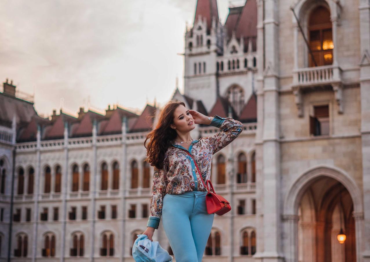 photoshooting-in-budapest-18.jpg