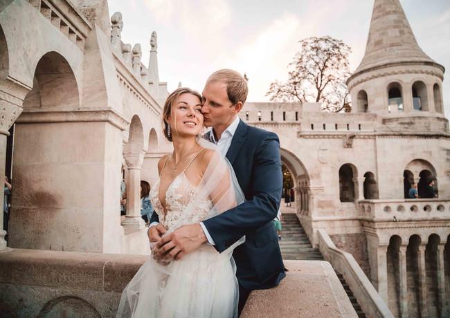 wedding-photoshoot-budapest-26.jpg