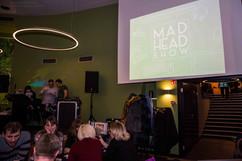 mad-head-budapest-32.jpg