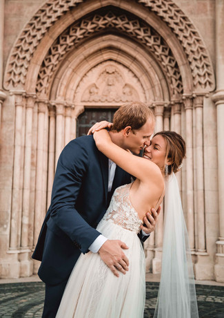 wedding-photoshoot-budapest-22.jpg