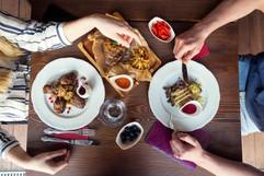 food-photographer-budapest-44.jpg