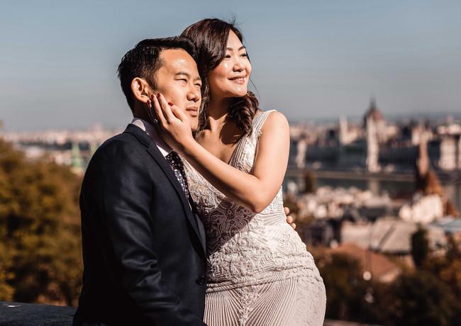 wedding-photographer-budapest-15.jpg