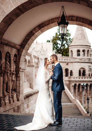 wedding-photographer-budapest-18.jpg