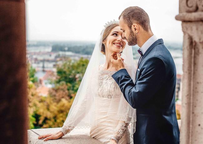 wedding-photographer-budapest-16.jpg