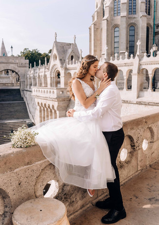 wedding-photographer-budapest-7.jpg