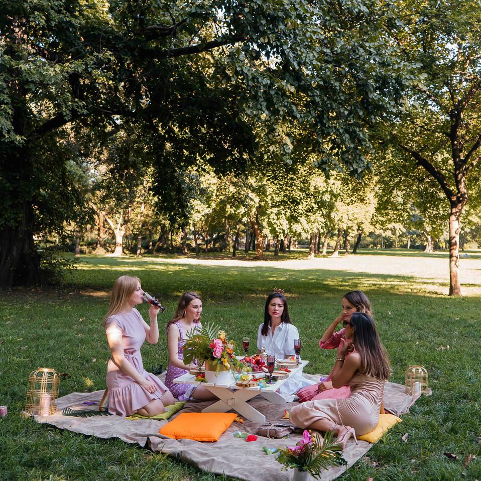 bachelorette-party-in-budapest-9.jpg