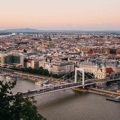 photoshoot-in-budapest-29.jpg