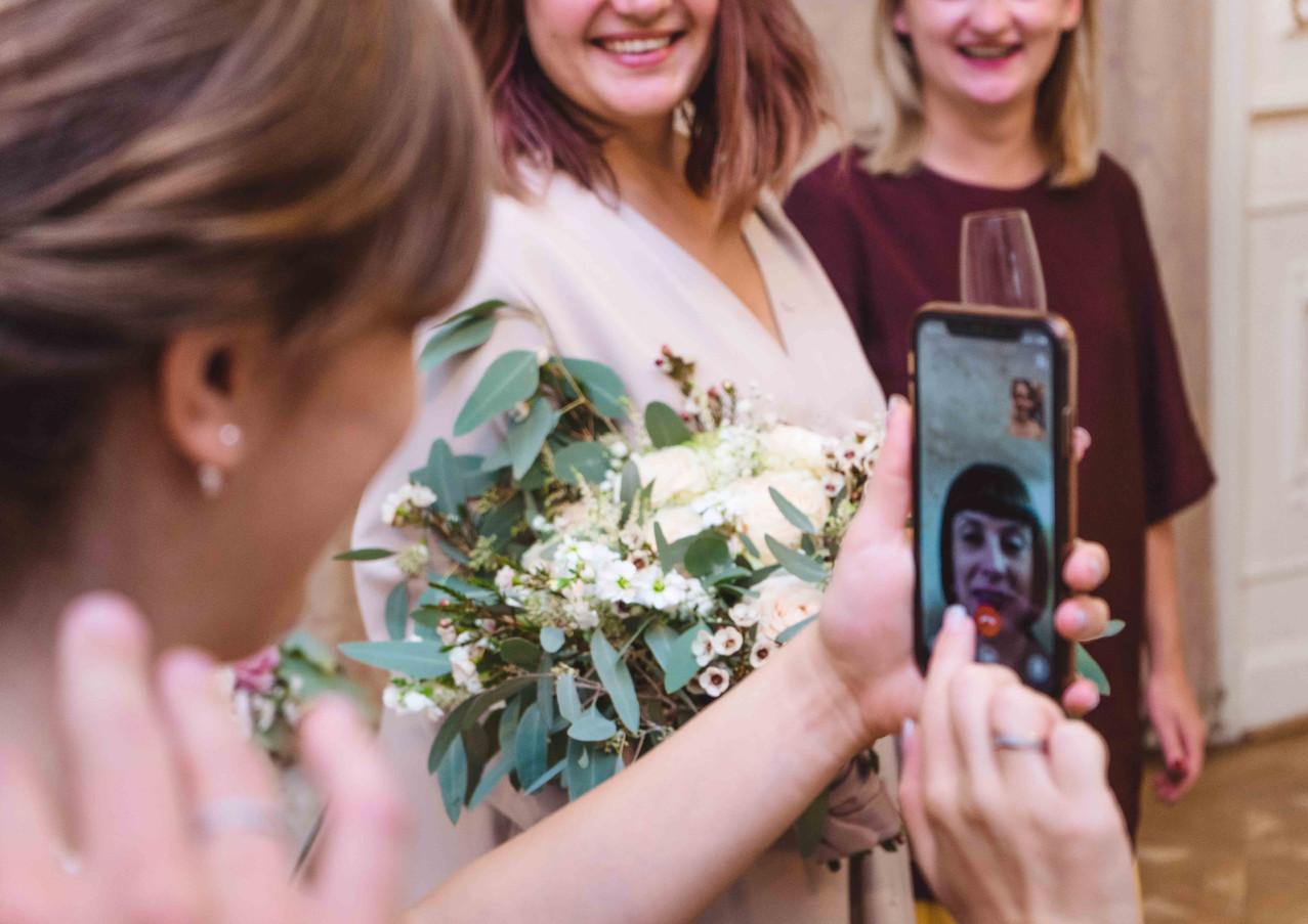 budapest-wedding-ceremony-47.jpg