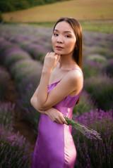 lavender-photoshoot-9.jpg