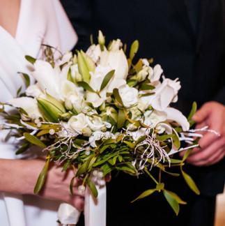 budapest-wedding-5.jpg