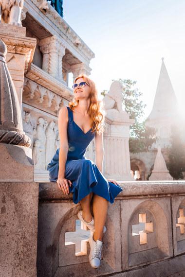 KatrinArt photographer in Budapest-357.j
