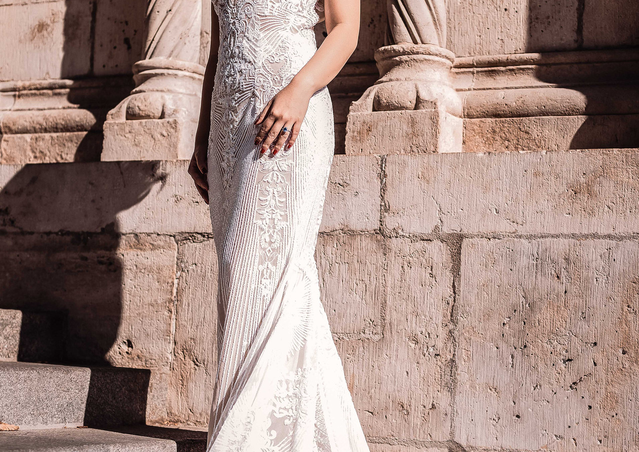 wedding-photographer-budapest-12.jpg