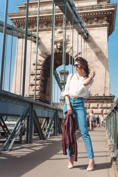 KatrinArt photographer in Budapest-74.jp