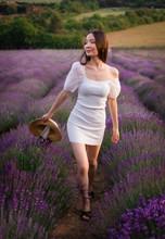 lavender-photoshoot-21.jpg