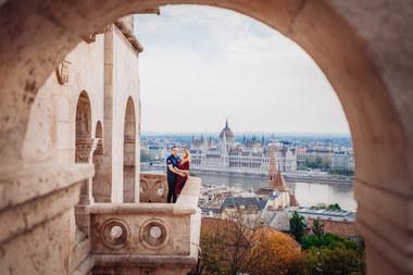 KatrinArt photographer in Budapest-61.jp