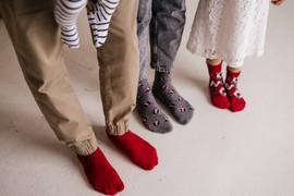 christmas-family-photoshoot-budapest-13.