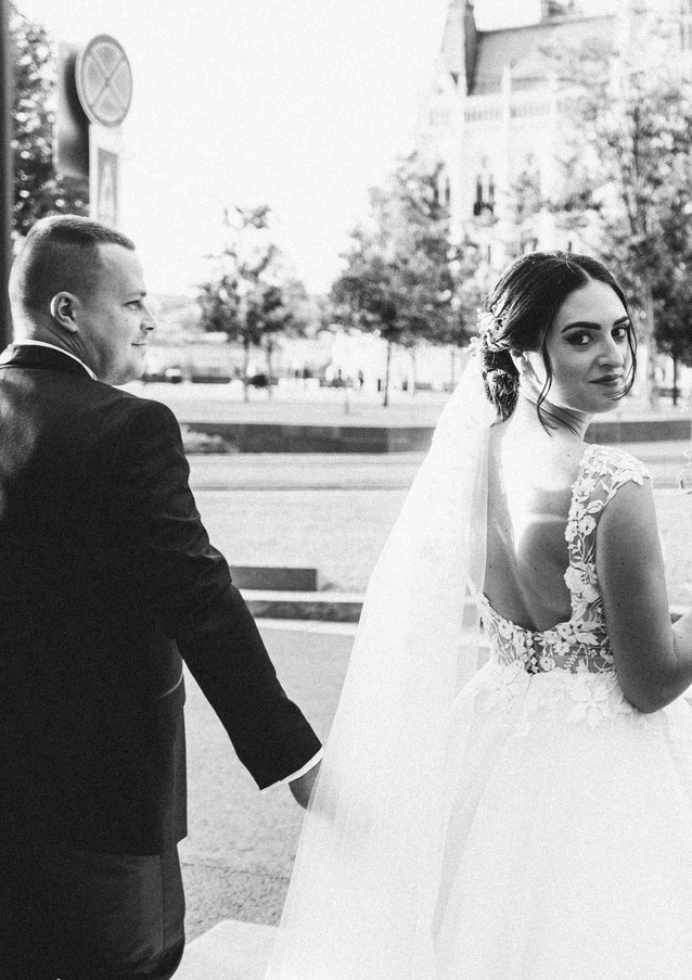 budapest-wedding-photographer-30.jpg